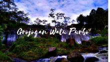 Watu Purbo
