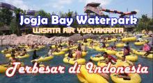 jogja bay